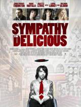 Сочувствие к вкусному / Sympathy for Delicious