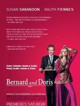 Дорис и Бернард / Bernard and Doris
