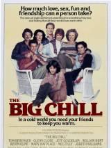 Большое разочарование / The Big Chill