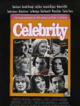 Знаменитость / Celebrity