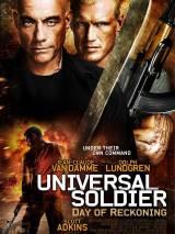 Универсальный солдат 4 / Universal Soldier: Day of Reckoning