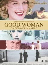"""Постер к фильму """"Хорошая женщина"""""""