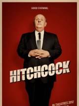 Хичкок / Hitchcock