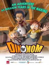 Диномама / Dino Time