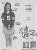 Степфордские дети / The Stepford Children