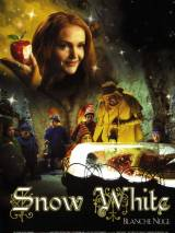 Белоснежка / Snow White: The Fairest of Them All