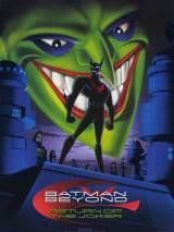 Бэтмен будущего: Возвращение Джокера / Batman Beyond: Return of the Joker