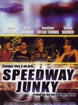 В погоне за мечтой / Speedway Junky