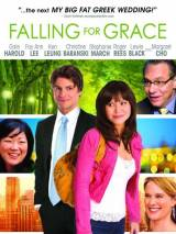 Все без ума от Грейс / Falling for Grace