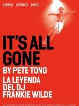 Глухой пролет / It`s All Gone Pete Tong