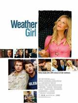 Девушка из прогноза погоды / Weather Girl