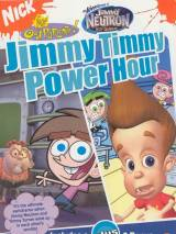 Джимми и Тимми: Мощь времени / The Jimmy Timmy Power Hour