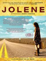 Джолин / Jolene