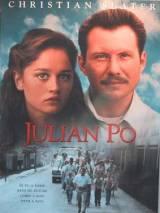 Джулиан По / Julian Po