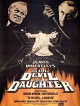 Дочь для Дьявола / To the Devil a Daughter
