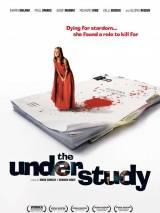 Дублерша / The Understudy