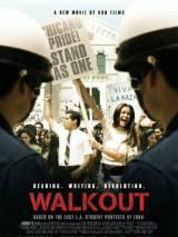 Забастовка / Walkout