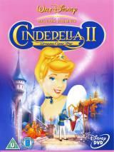 Золушка 2: Мечты сбываются / Cinderella II: Dreams Come True