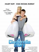 История Золушки / A Cinderella Story