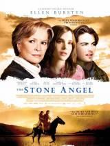 Каменный ангел / The Stone Angel