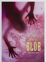 Капля / The Blob