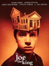 Король Джо / Joe the King