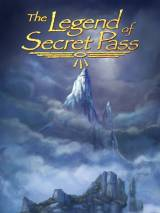 Легенда о тайном проходе / The Legend of Secret Pass