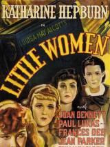 Маленькие женщины / Little Women