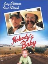 Младенец на прогулке 2 / Nobody`s Baby
