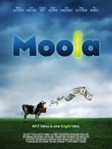 Мула / Moola