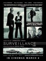 Наблюдение / Surveillance
