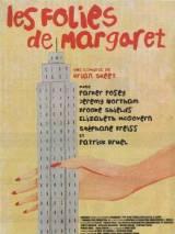 Несчастья Маргарет / The Misadventures of Margaret