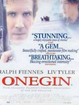 Онегин / Onegin