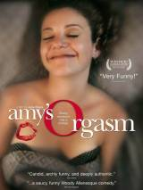Оргазм Эми / Amy`s Orgasm