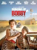 Плохая мамочка / Bringing Up Bobby