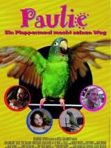 Поли / Paulie
