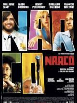 Глюк / Narco