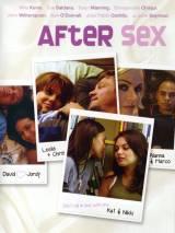 После секса / After Sex