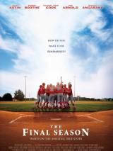 Последний сезон / The Final Season