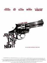 Путешествие на край ночи / Journey to the End of the Night