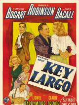 Риф Ларго / Key Largo