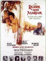 Робин и Мэриан / Robin and Marian