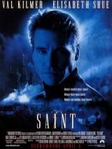 Святой / The Saint