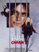 Смертельное очарование / Fatal Charm