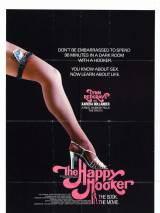 Счастливый Хукер / The Happy Hooker