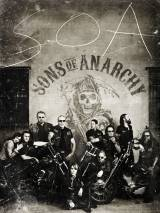 Сыны Анархии / Sons of Anarchy