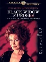 Убийства черной вдовы: История Бланш Тэйлор Мур / Black Widow Murders: The Blanche Taylor Moore Story