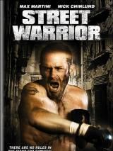 Уличный воин / Street Warrior