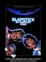 Фарс / Slapstick (Of Another Kind)