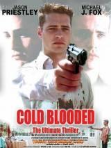 Хладнокровный / Coldblooded